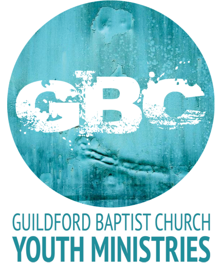 Guildford Baptist Church
