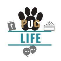 PUG Life logo (1)